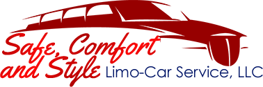 Safe, Comfort and Style Limo-Car Service